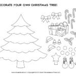 Christmas Hink Pinks Worksheet | Printable Worksheets And