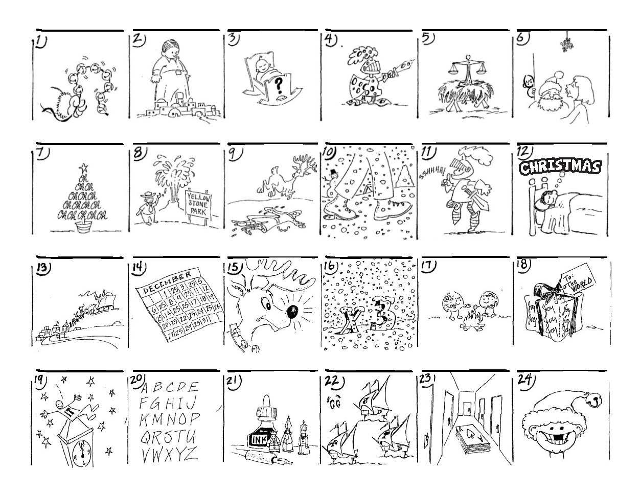 Christmas_Carol_Puzzle (1254×969)   Christmas Puzzle