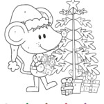 Colornumber Addition - Best Coloring Pages For Kids