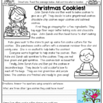 Commas In A Series And Tons Of Other Great Printables For