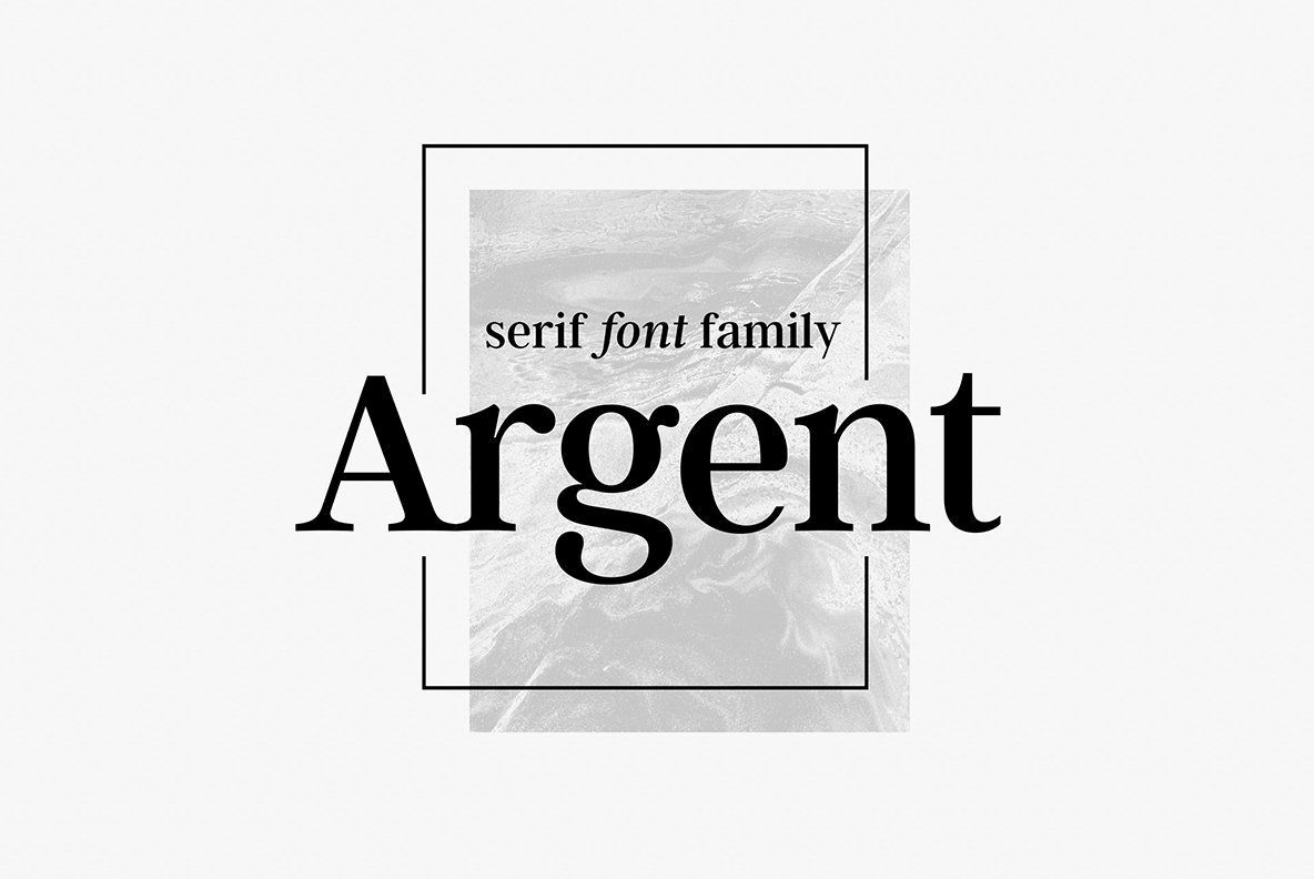 Dashed Cursive Font