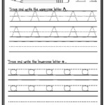 Enhancing Legible Handwriting Formation For Kids. Tpt