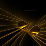 Fiiiiiiiinally Here!: Moondrop Illumination Will Be On