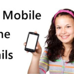 Find Mobile Number Owner Name, Address, Location, Who Called