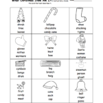 Geography Worksheet: New 558 Free Geography Worksheets Ks1