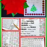Holidays Around The World - Christmas In Mexico. Make A
