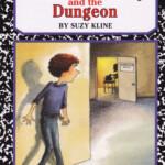 Horrible Harry And The Dungeon Ebooksuzy Kline - Rakuten Kobo
