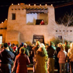How Are Christmas Traditions Celebrated In Mexico