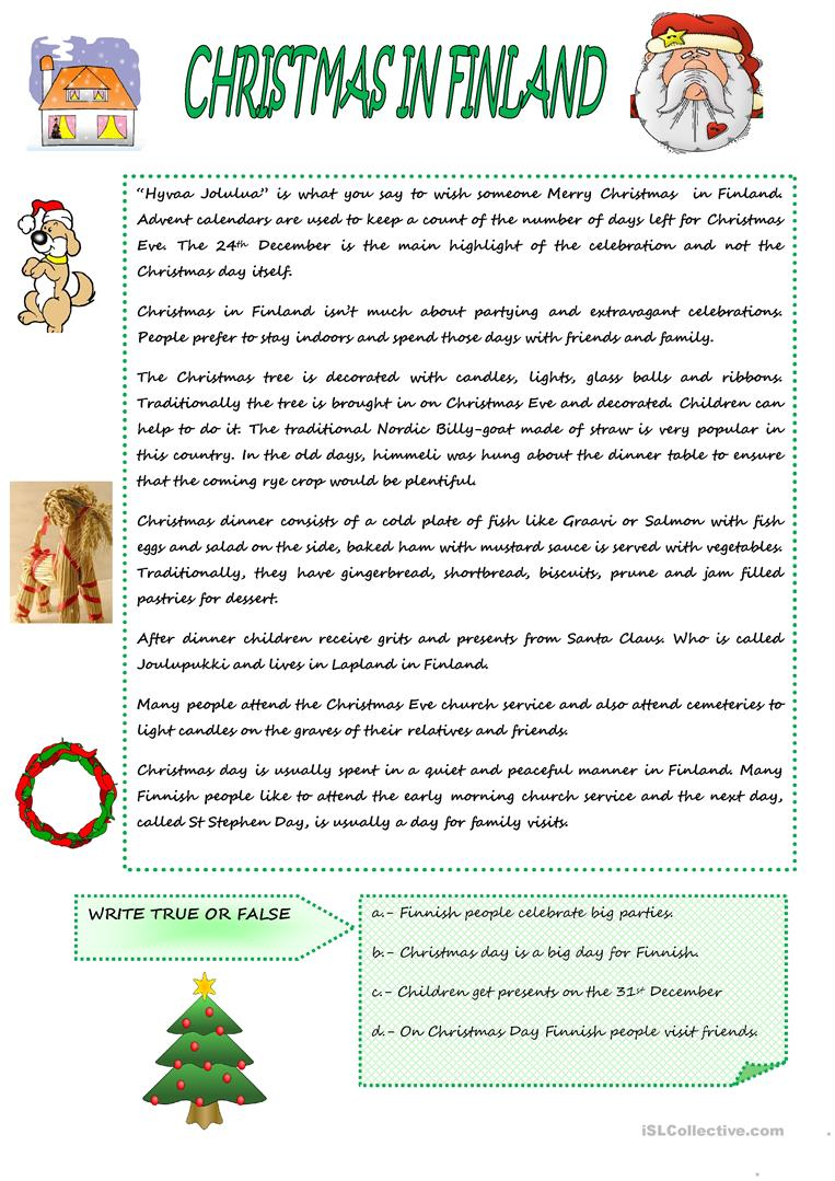How The Grinch Stole Christmas Worksheets | Kids Activities