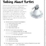 Math Worksheet : Christmas Reading Worksheets For 2Nd Grade