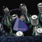 Moondrop Starfield Review | The Headphone List