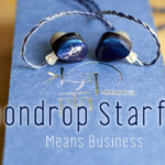 Moondrop Starfield - Reviews | Headphone Reviews And