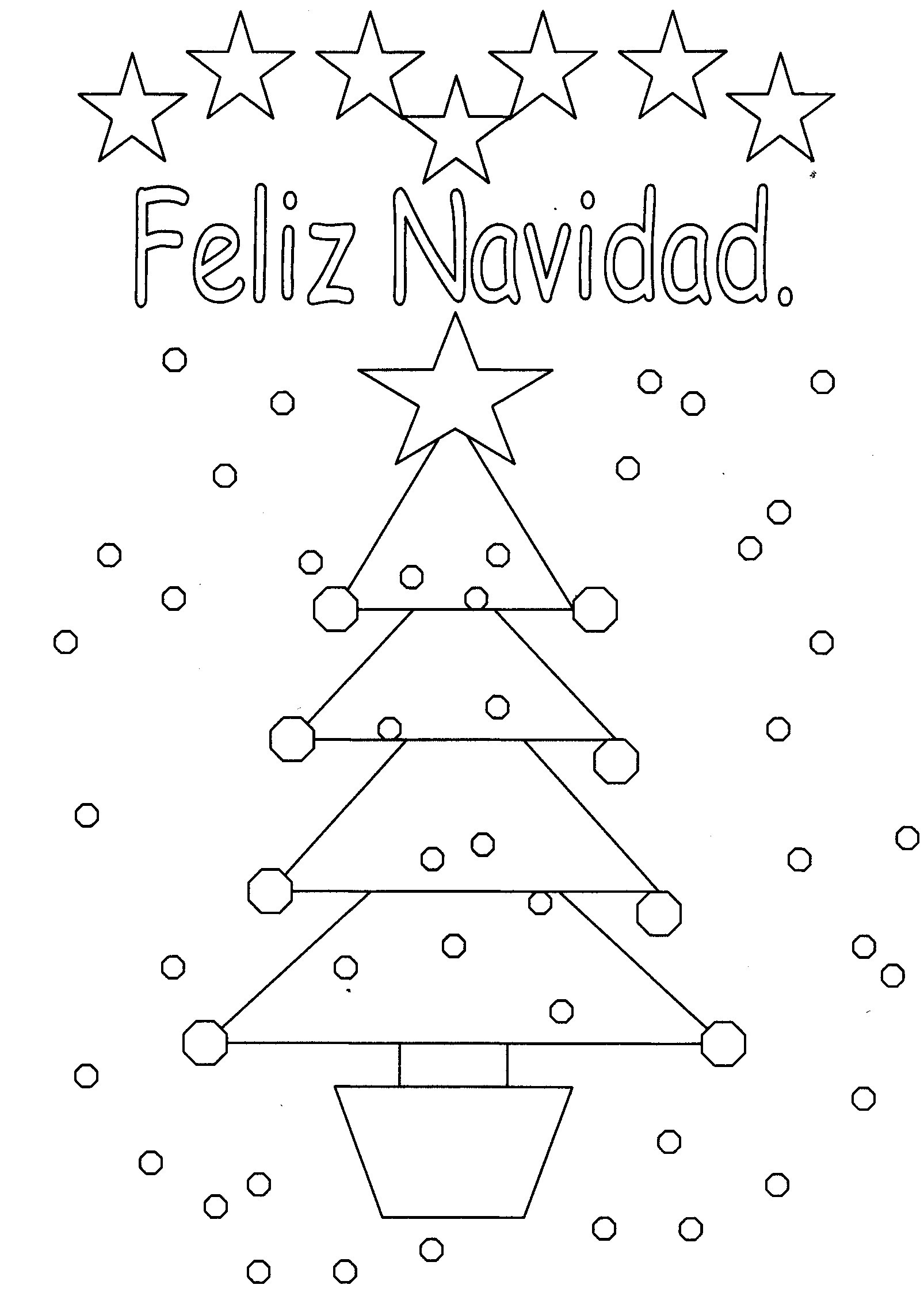 Spanish Christmas Worksheets Tes | Printable Worksheets And