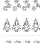 Spot The Differences. Http://123Kidsfun/christmas