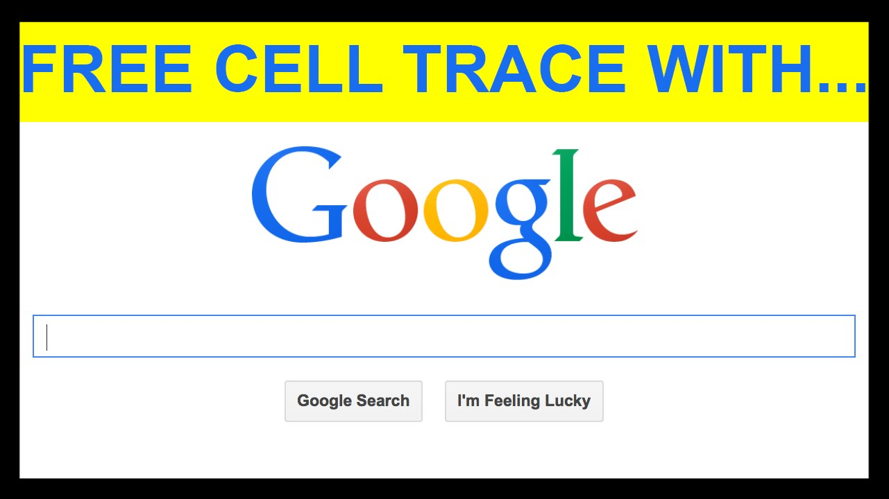Top 11 Free Online Phone Trackermobile Number