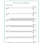 Trace Font Generator