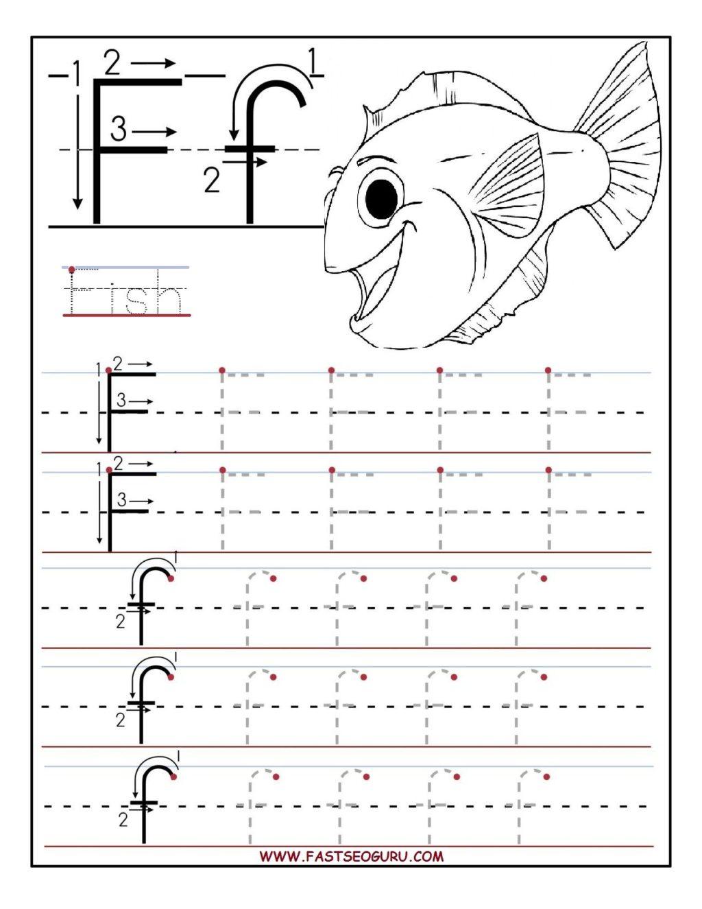 Worksheet Book Marvelous Letteracing Worksheets Photo Ideas