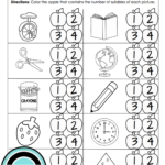 Worksheet ~ First Grade Printables Worksheet December Math