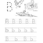 Worksheet Ideas Letterrintable Worksheets Free For Alphabetg