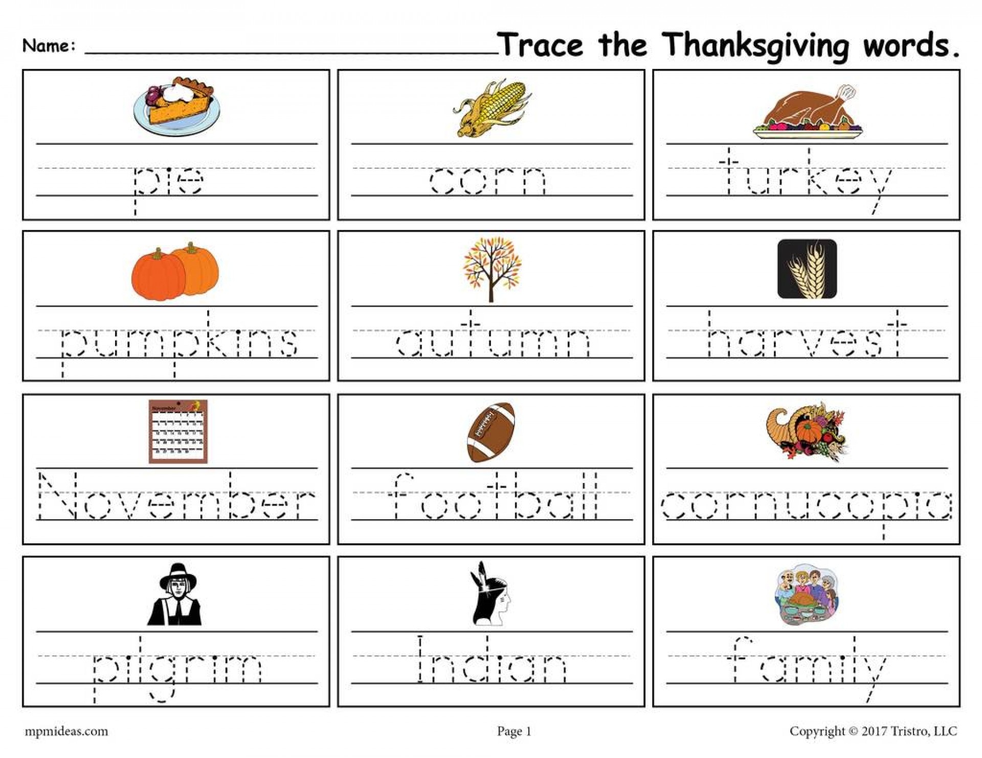 Worksheet ~ Trace Names Worksheet For Kids Children Alphabet