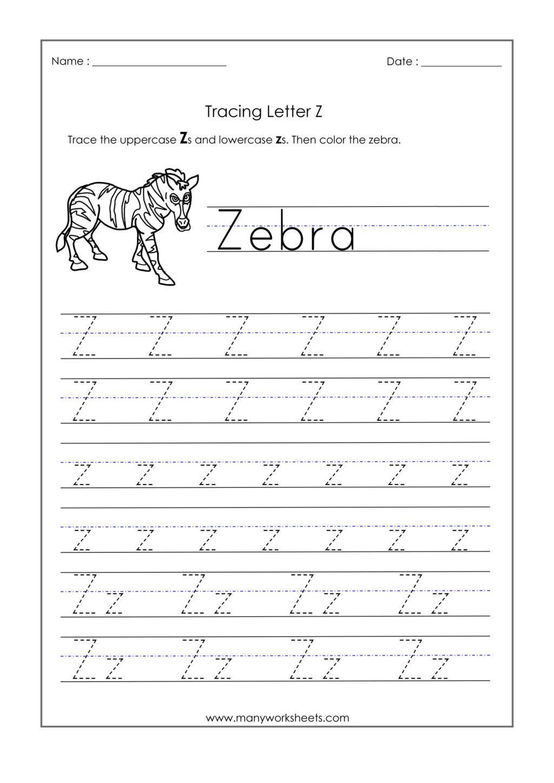 Worksheet ~ Worksheet Kindergarten Tracing Worksheets