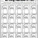 Worksheets : Middle School Mathematics Christmas Math