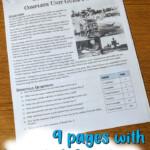 World War 2 Study Guide And Unit Packet | World History