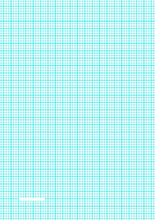 10x10 Graph Paper Printable Pdf Download