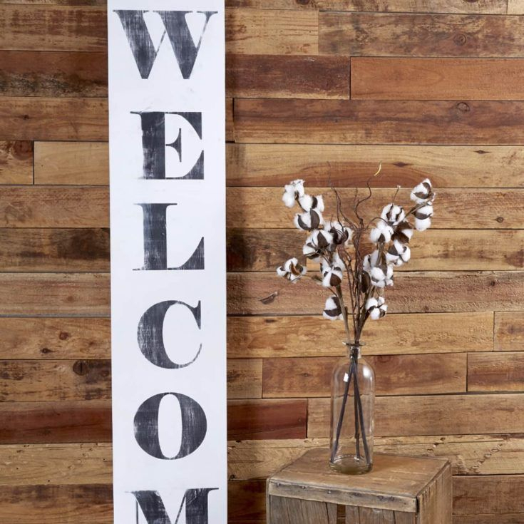25 Amazing Wood Burning Stencils Welcome Stencil Sign