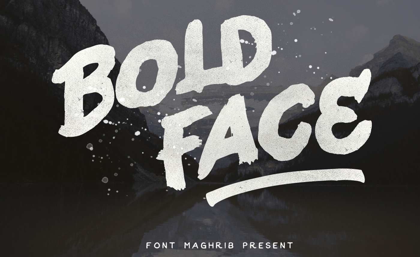 25 Free Cursive Handwriting Fonts And Calligraphy Scripts