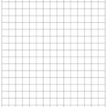 3 8 Grid Plain Graph Paper On A5 Free Printable Graph