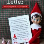 30 Easy And Fun Elf On The Shelf Ideas