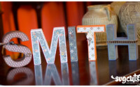 3D Letters SVG Kit SVGCuts Blog