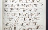 Capital Letters capital In 2020 Kreativer Schriftzug