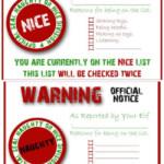 Christmas Fun Games Activities Recipes More