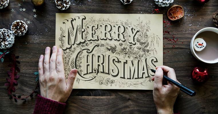 Die Sch nsten Weihnachtsspr che F r Karten Freeware de