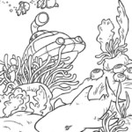 Free Easy To Print Shark Coloring Pages Tulamama