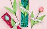 FREE PRINTABLE MOTHER S DAY BANNERS Tell Love And Party