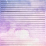 Free Printable Paper Printable Writing Paper 28 By