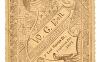 Free Vintage Clip Art 1890 s Ephemera The Graphics Fairy
