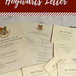 There Is Not A Harry Potter Fan Alive That Wouldn t Love