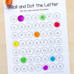 This Is A Great Small Group Activity For Children To