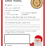 10 Ways For Kids To Talk With Santa In 2019