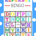 25 Of The BEST Summer Learning Activities Alphabet