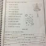 66001007369f454a3196181a3a3e19c8 jpg 736 981 Hindi