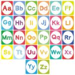7 Best Free Printable Alphabet Flashcards Printablee