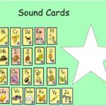 7 Best Fundations Sound Cards Printable Printablee