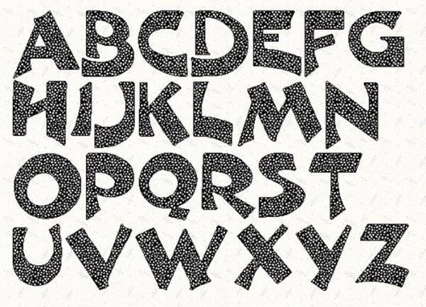 8 Free Printable Stencils Free PDF JPG PNG Format
