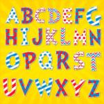 9 Best Dr Seuss Alphabet Printables Printablee