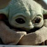 Baby Yoda Conquista Il Web Le Immagini Pi Belle